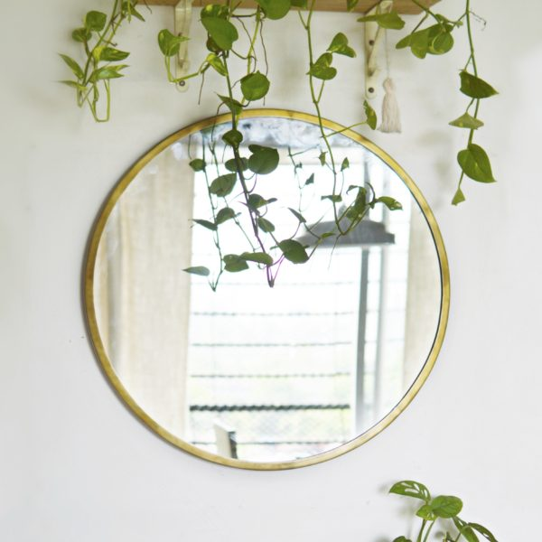 mirrors for bathroom