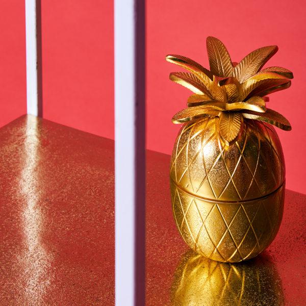 Pineapple Home decor