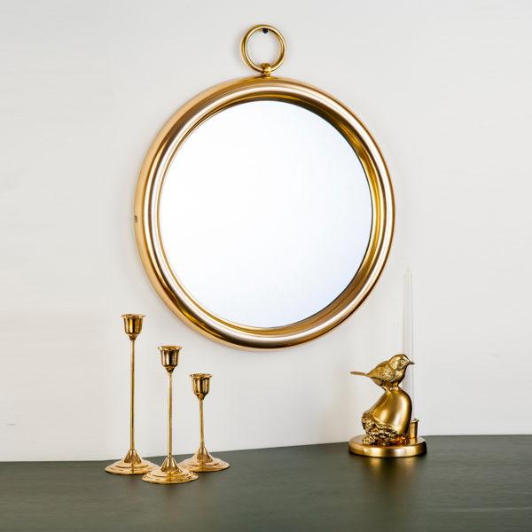 mirrors decorative