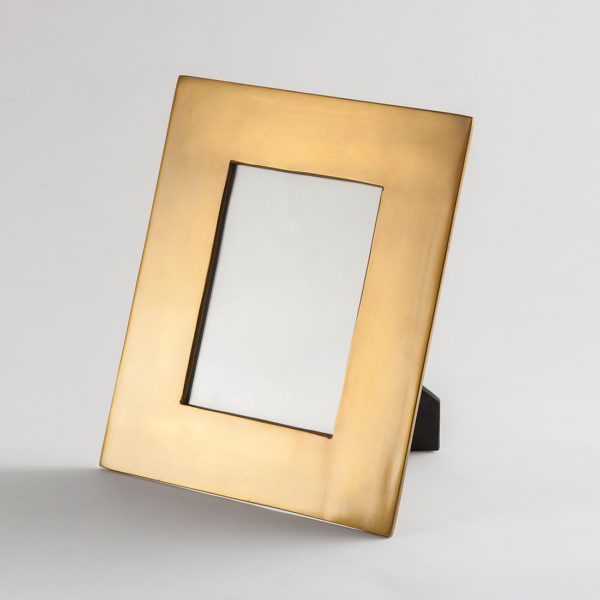Gold Photoframe online