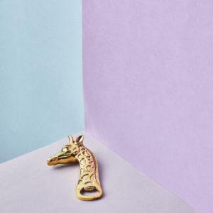 Brass opener Toppbrass