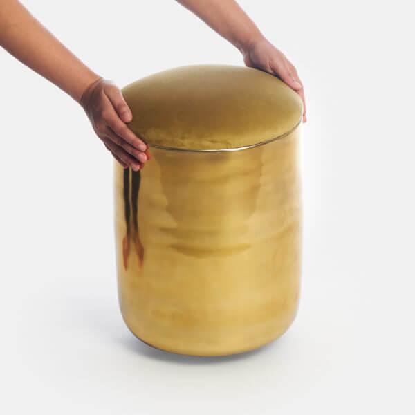 stool for livingroom
