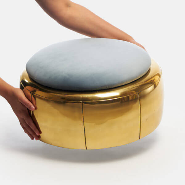 Small furniture for livingroom