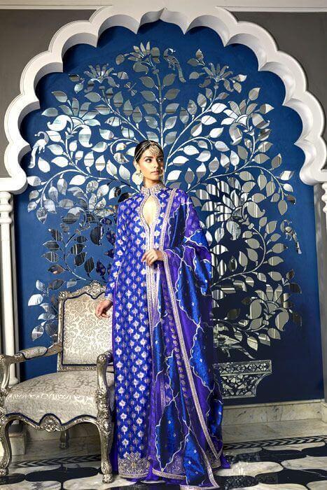 mirrors home decor india