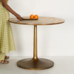 Mini Dining Table